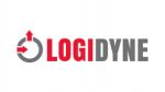 Logydine